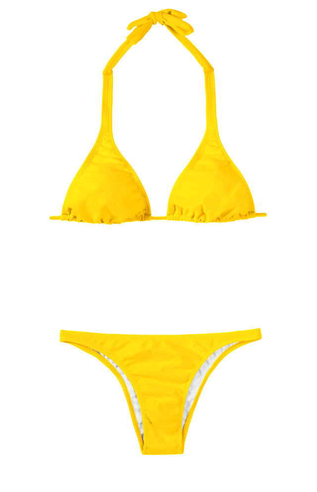 Costume 2 pezzi donna brasiliana con promozioni speciali e for Costume piscina 2 pezzi