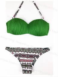 I bestseller online di costume 2 pezzi piscina for Costume piscina 2 pezzi