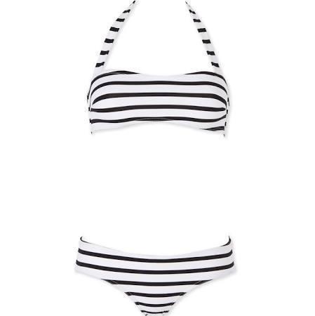 costume da bagno donna bikini sexy