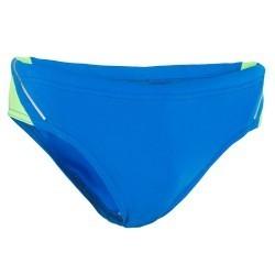 costume piscina head