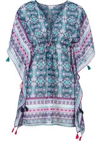 Copricostume vestito tra i più venduti su Amazon