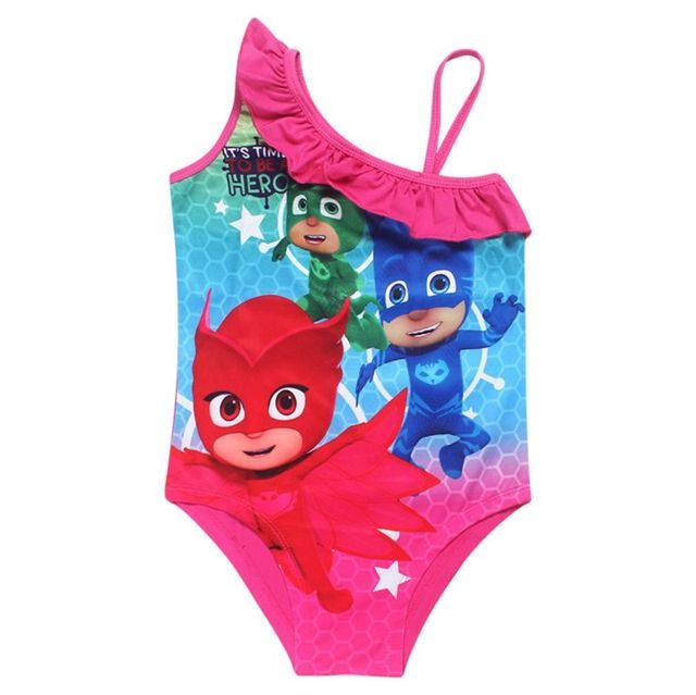 Come e dove acquistare costume da bagno bambina 10 anni - Costume da bagno anni 30 ...
