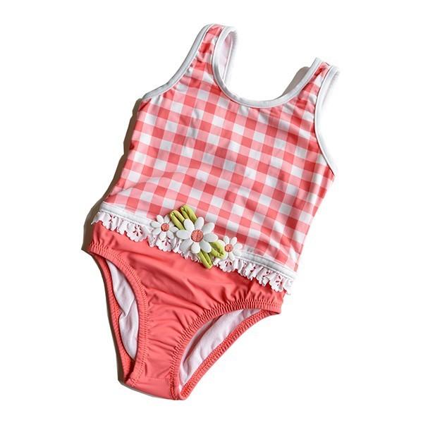 Costume da bagno bambina slip tra i pi venduti online - Supreme costume da bagno ...