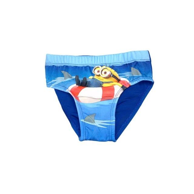ba3e744410 Costume da bagno bambino juventus: fantastiche promozioni su internet