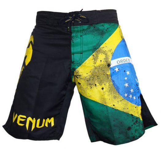 Costume da bagno uomo xxl tra i più venduti su Amazon