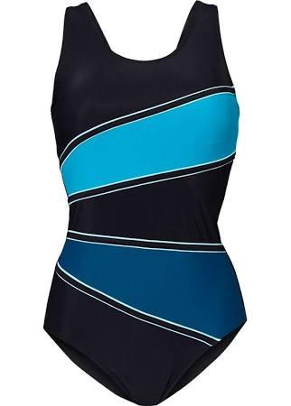 Comprare a buon prezzo costume intero piscina for Comprare piscina