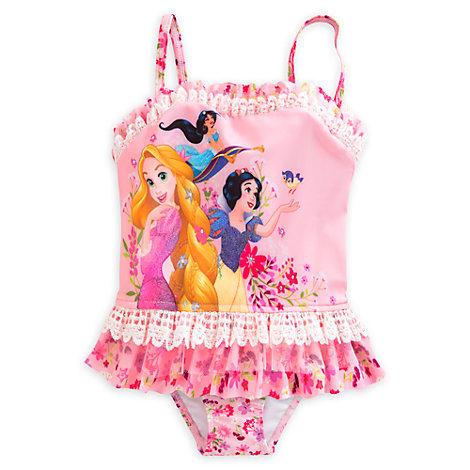 80ad1b71c5d5 Istruzioni facili per acquistare costume mare bimba bikini