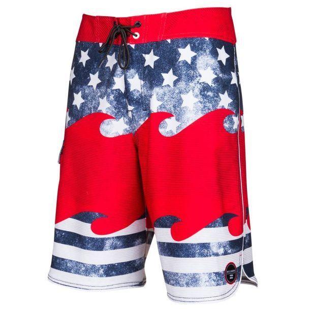 30978f909672 Costume mare uomo america: una miriade di occasioni sul web
