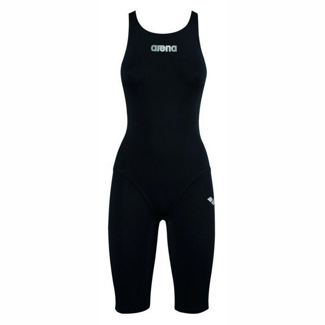 e1e75d9cc3bb Informazioni su come acquistare costume nuoto sincronizzato donna
