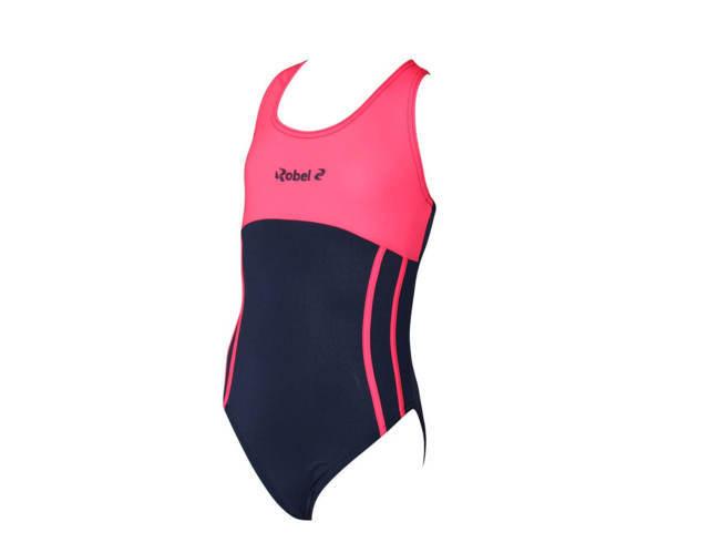Costume piscina neonato contenitivo in offerta dai migliori negozi - Costume neonato piscina ...