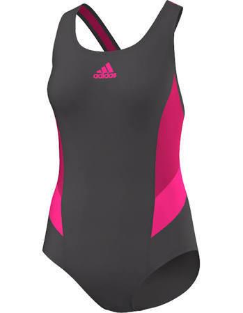 da888fef30 Costume sportivo 2 pezzi donna tra i più venduti su Amazon
