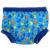 Costume piscina neonato contenitivo
